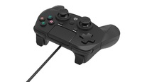 Playmax Snakebyte PS4 Wired Controller for PS4 image