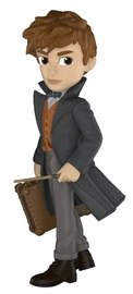 Fantastic Beasts 2 - Newt Scamander Rock Candy Vinyl Figure