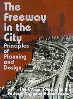 The Freeway in the City by Books for Business image