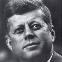 JFK, The Kennedy Tapes: Highlights of the Original Speeches of the Presidential Years: 1960-63