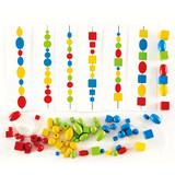 Hape: Logic Beads