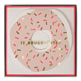 Meri Meri - Dough-Notes (12 Pack)