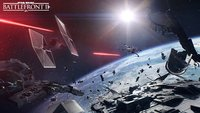 Star Wars: Battlefront II for PC Games image