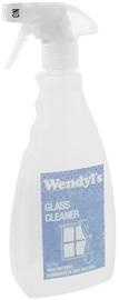 Wendyl's: Spray Cleaner - Glass (500ml)