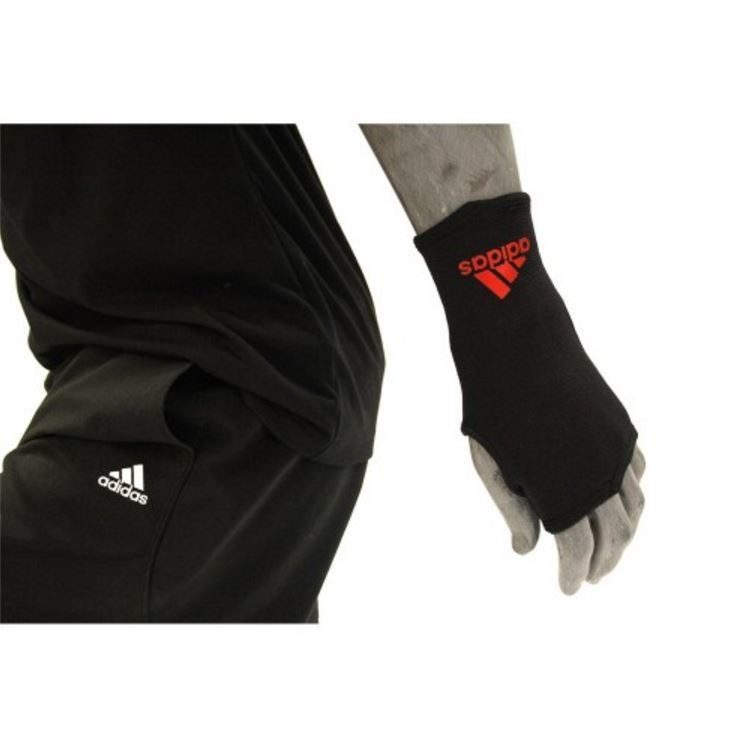 Adidas Wrist Support - Medium image
