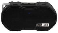 Altec Lansing: Babyboom XL - Bluetooth Speaker (Black) image