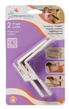 Dream Baby Angle Lock (2 Pack)