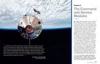 Haynes Apollo 11 Owners Workshop Manual by Chris Riley image