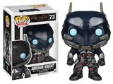 Batman: Arkham Knight Pop! Vinyl Figure