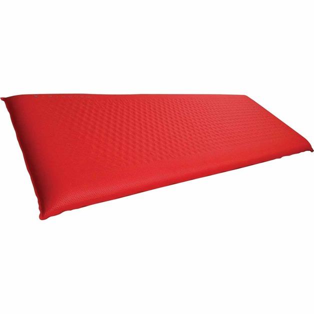 Wanderer KingCamp100 Self Inflatable Mat