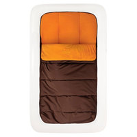 The Shrunks: Indoor Tuckaire Sleeping Bag - Toddler