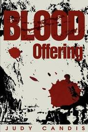 Blood Offering by Judy Candis image