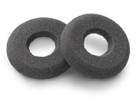 Plantronics Ear Cushion Foam For Blackwire 300 Series