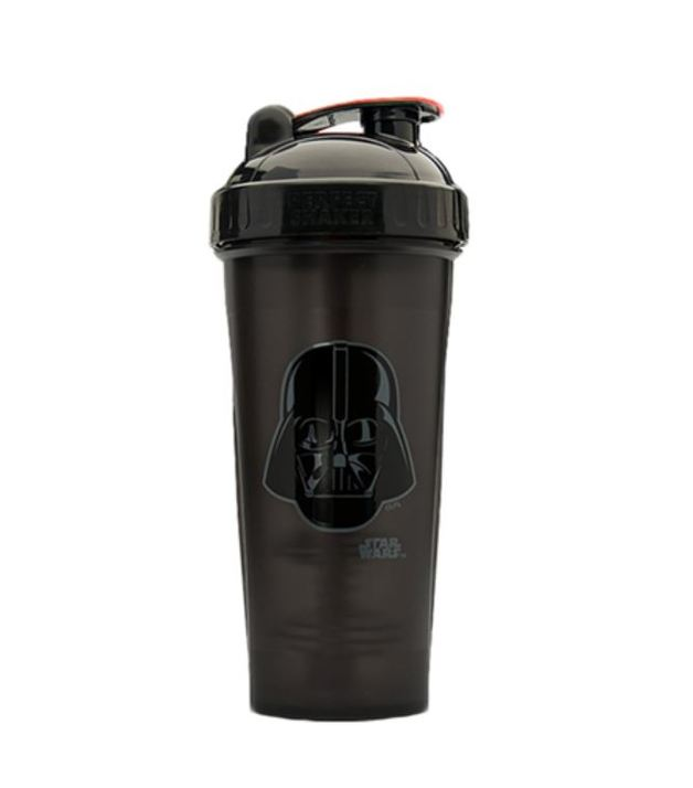 Performa: Star War Series Shaker - Darth Vader (800ml)