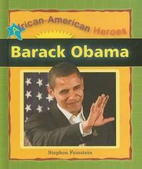 Barack Obama image