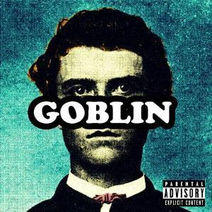 Goblin by Tyler The Creator