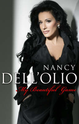 My Beautiful Game by Nancy Dell'Olio