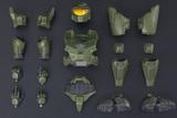 Artfx+ HALO Spartan Mark V Armor Set