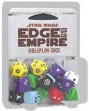 Star Wars: Edge of Empire Dice