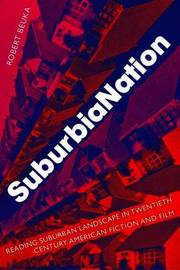 SuburbiaNation by R. Beuka image