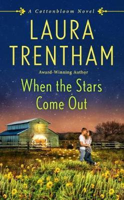 When the Stars Come Out by Laura Trentham image