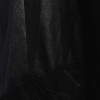 BLACKCAPS Replica ODI Shirt Kids (Size 12) image
