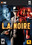L.A. Noire: The Complete Edition for PC Games