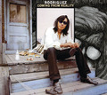 Coming From Reality [180g LP] by Rodriguez