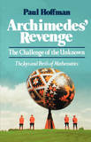 Archimedes' Revenge by Paul Hoffman