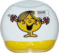 Little Miss Body Wash (400ml)