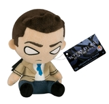 Supernatural: Mopeez Plush - Castiel
