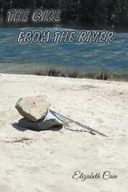 The Girl from the River by Elizabeth Cain image