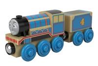 Thomas & Friends: Wooden Railway Large - Gordon