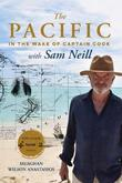 The Pacific by Meaghan Wilson-Anastasios