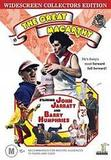 The Great Mccarthy DVD