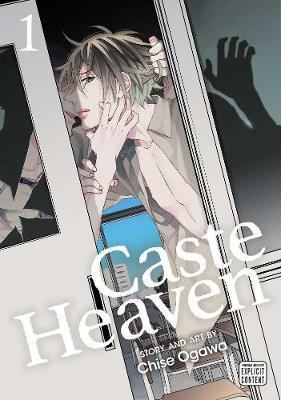 Caste Heaven, Vol. 1 by Chise Ogawa