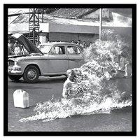 Rage Against The Machine – XX 20th Anniversary (2CD/2DVD/LP) by Rage Against The Machine