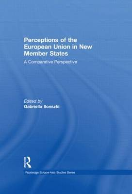 Perceptions of the European Union in New Member States