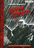 Frank Miller's Sin City: Hard Goodbye Curator's Collection by Frank Miller