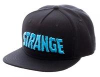 Marvel: Dr Strange Snapback Cap