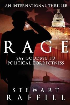 Rage by Stewart Raffill image