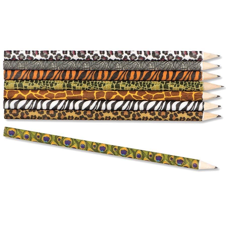 NPW Sketch Safari Pencils image