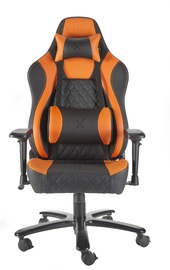 X Rocker Delta Gaming Chair for PC