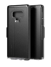Tech21 Evo Wallet for Note 9 - Black