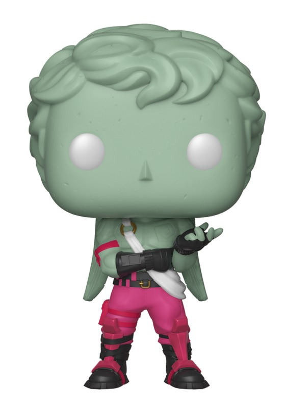 Fortnite - Love Ranger Pop! Vinyl Figure