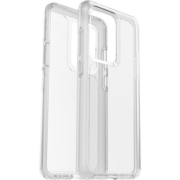 Otterbox: Symmetry for Samsung Galaxy S20 Ultra - Clear