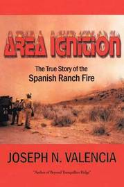 Area Ignition by Joseph N. Valencia image