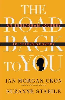 The Road Back to You by Ian Morgan Cron