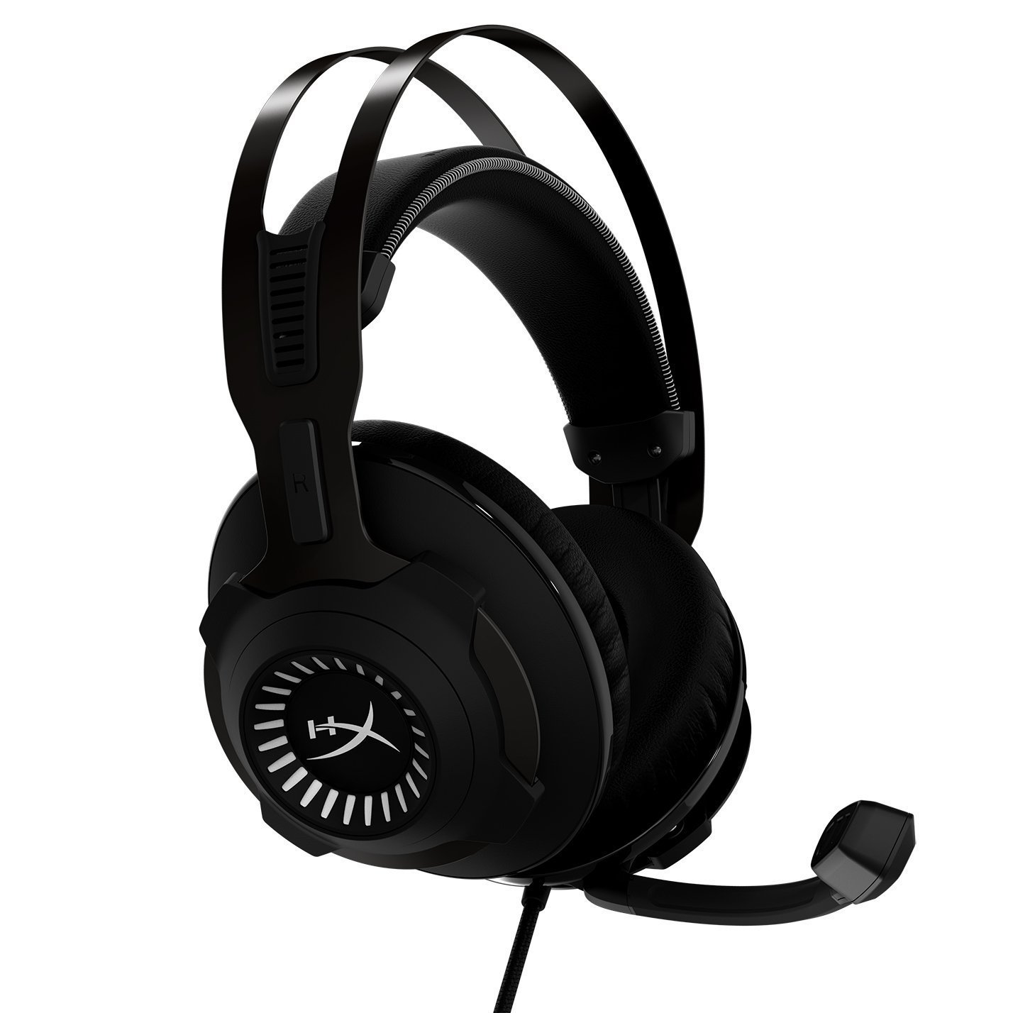 Kingston HyperX Cloud Revolver S |