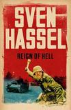 Reign of Hell by Sven Hassel
